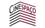 Cinespaço