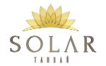 Solar Tambaú