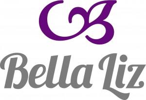 Bella Liz Logo