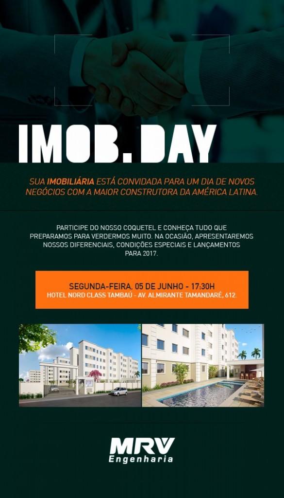 Imob Day