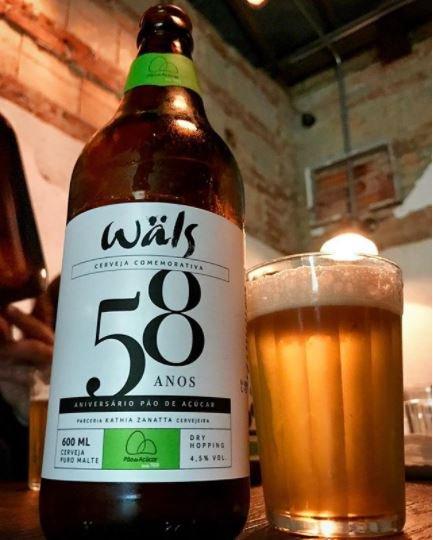 Cerveja WALS_58_ROTULO_600ML_VersaoFINAL