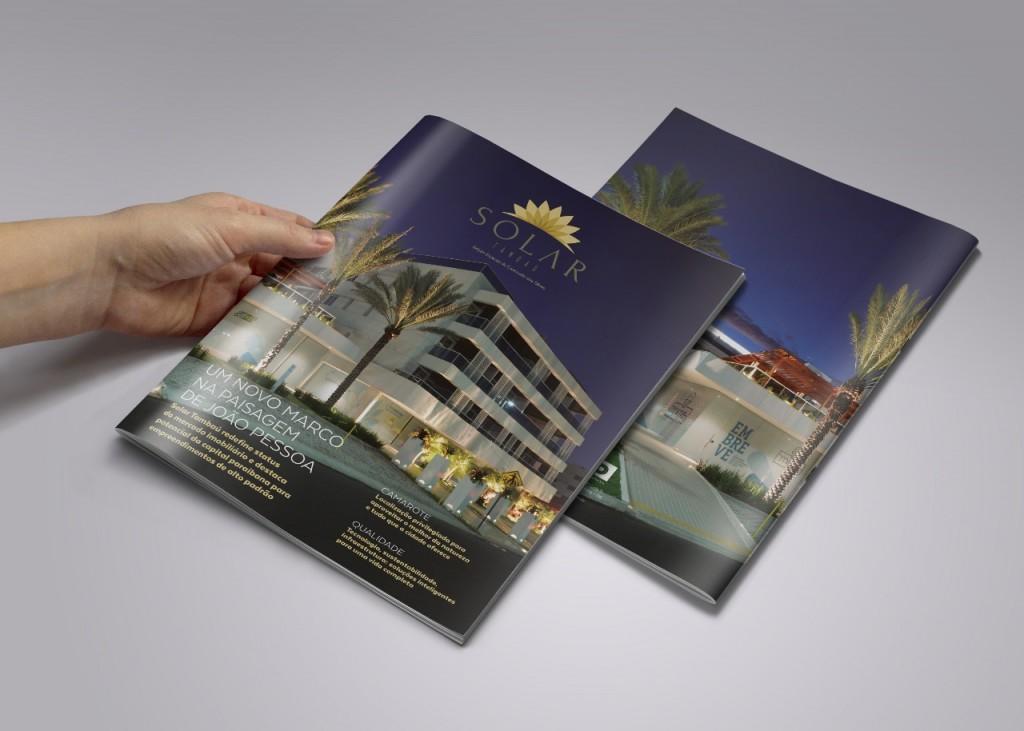 Revista Solar Tambaú (7)
