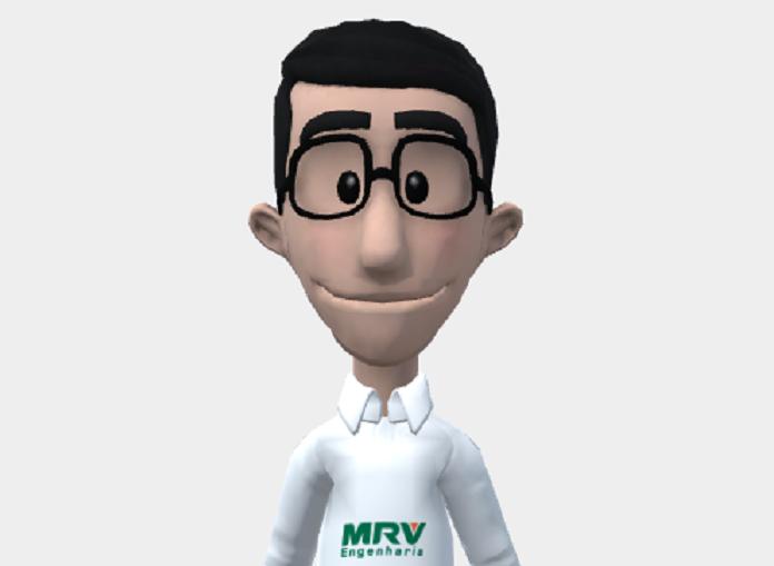 Hugo MRV