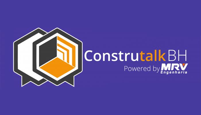 Construtalk BH