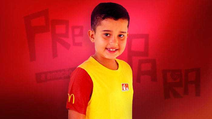 Aaron Nycolas - Copa PEP_site