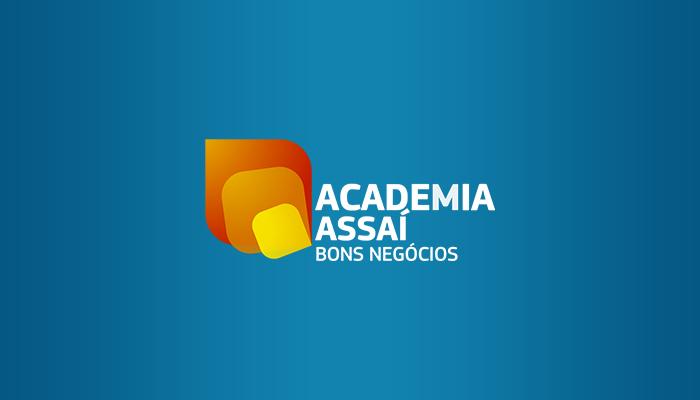 Academia Assaí Bons Negócios