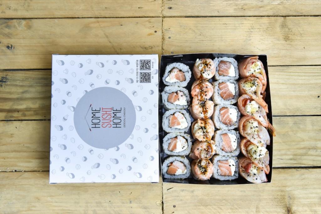 Home Sushi Home - Produtos (7)