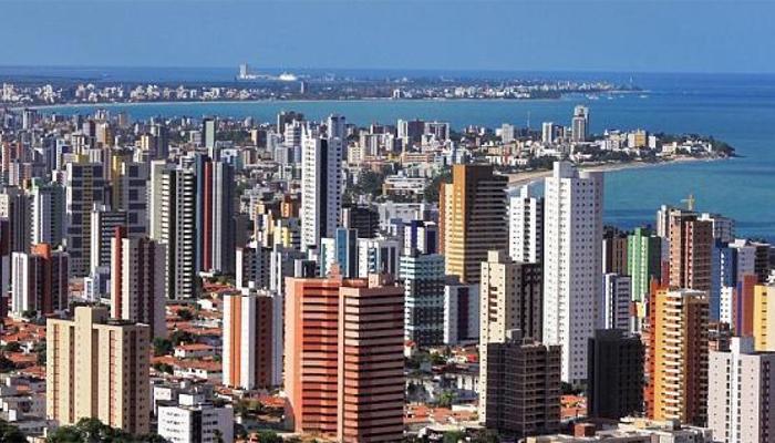 MRV Engenharia realiza Feirão Porta a Porta neste sábado (18)