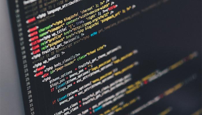 Parceria entre empresas e universidades federais cria revolução tecnológica no país