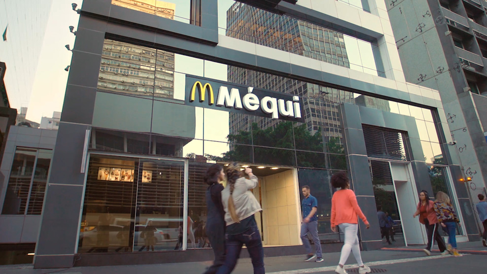 Mequi_site 1