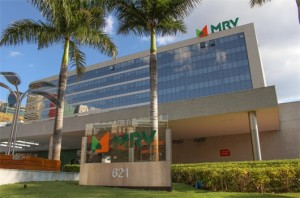 SEDE-MRV-BH